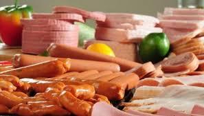 Indústria reduziu 17 mil toneladas de sódio nos alimentos