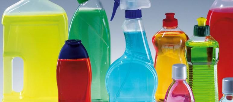 População deve ficar atenta a qualidade dos produtos utilizados para desinfecção