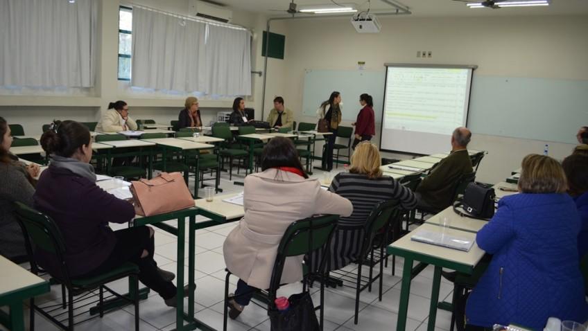 Municípios do Sul participam de Conferência Estadual da Vigilância em Saúde