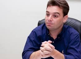 ADR receberá secretário Cesar Souza Junior em Dia de Ação de Governo