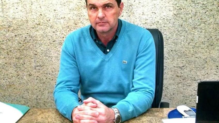 Governo Municipal de Morro da Fumaça antecipa pagamento da parcela do 13º salário para julho