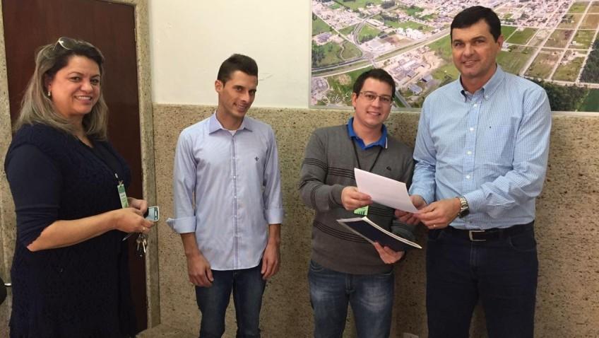 Em defesa do consumidor: PROCON municipal aplica sua primeira multa