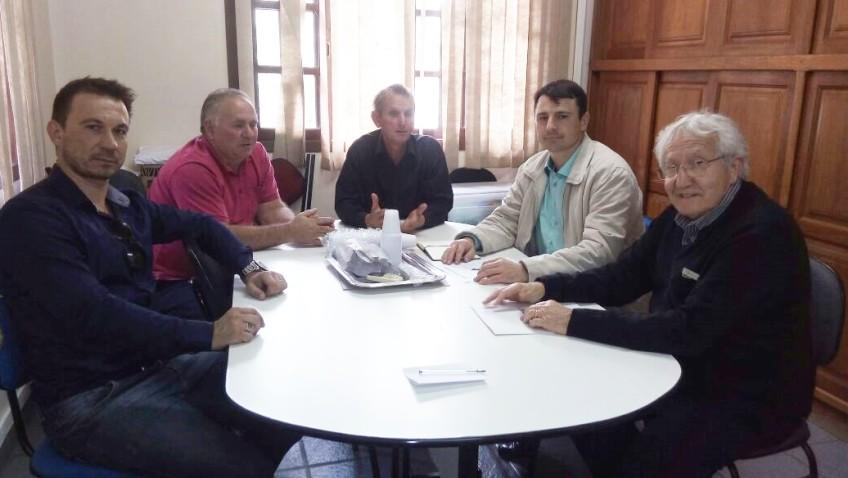 Vereadores de Morro da Fumaça iniciam campanha para realização de  cirurgias eletivas na região