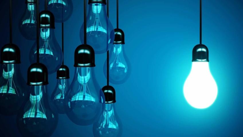 Agência nacional inicia campanha para uso racional de energia elétrica