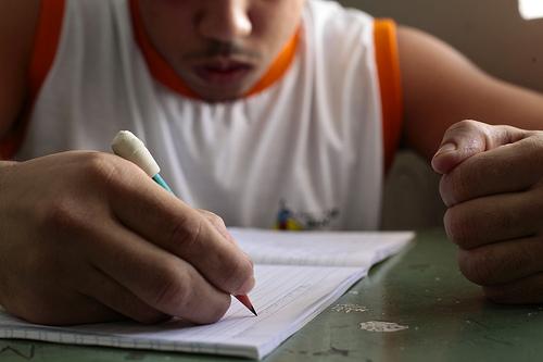 ICJ traz consultora da Unicef e pós-doutor em Direito para falar sobre medidas socioeducativas em meio aberto