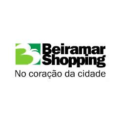 Beiramar Shopping divulga horário diferenciado para feriado desta quinta-feira