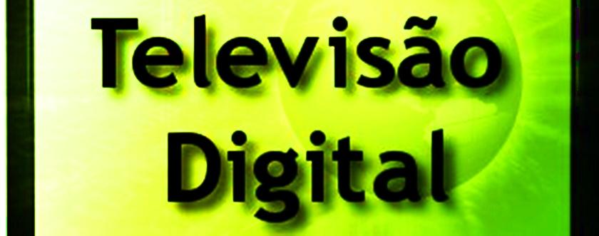Seja Digital, IVG e Weee.do informam a população sobre o desligamento do sinal analógico de TV
