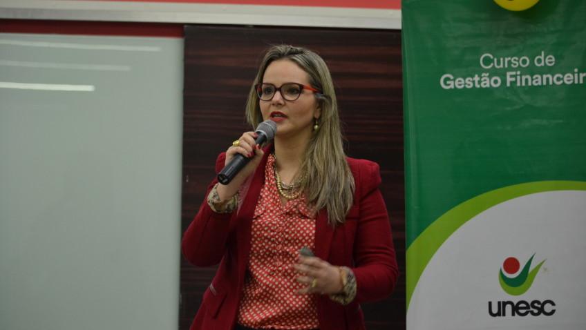 Estudantes da Unesc vão potencializar a agricultura familiar de Içara