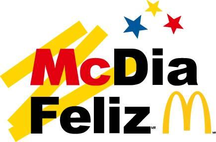 McDia Feliz bate recorde de arrecadação em prol da cura do câncer infantojuvenil