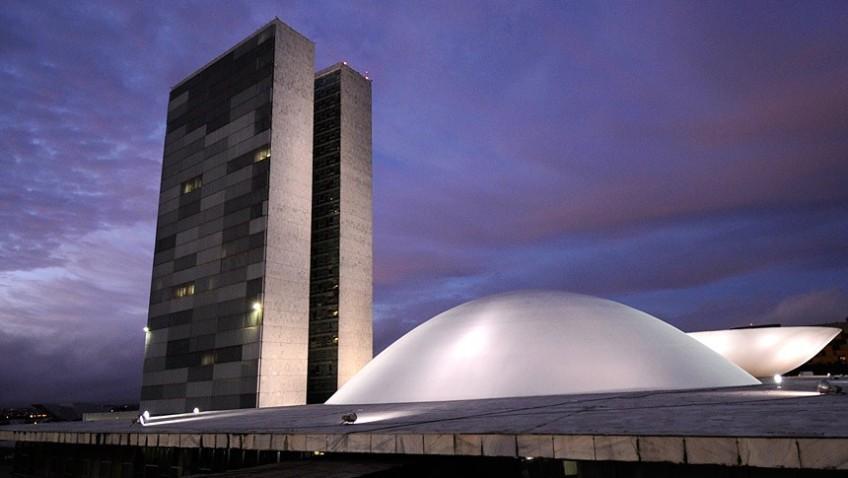 Administração Pública Comissão do Senado aprova fim da estabilidade para servidores públicos
