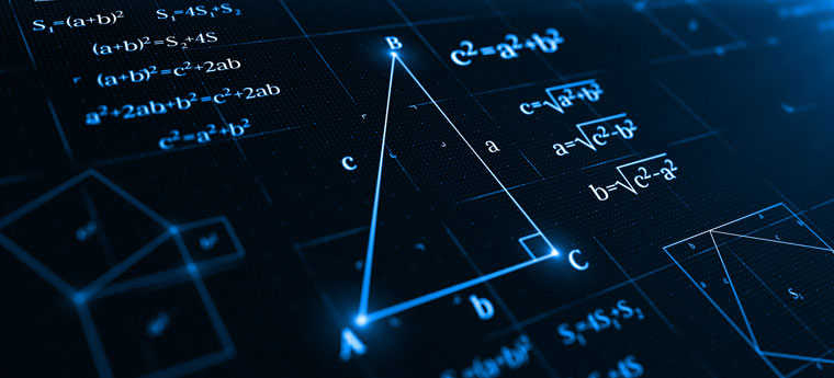 Situações do dia a dia ajudam a compreender a matemática da sala de aula