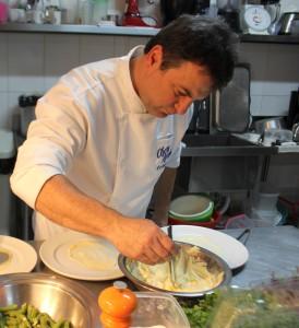 01_Chef Frindo Rovaris_