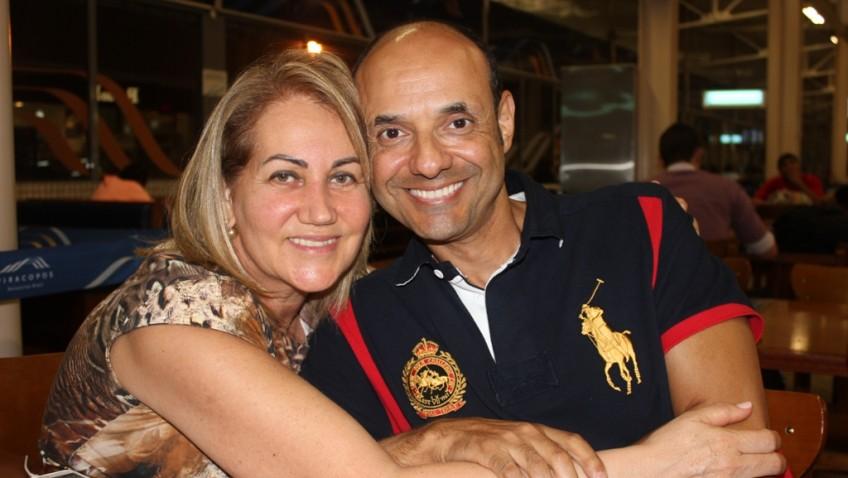Bruna Tessaro está confirmada no MULTI Open Shopping + Offices