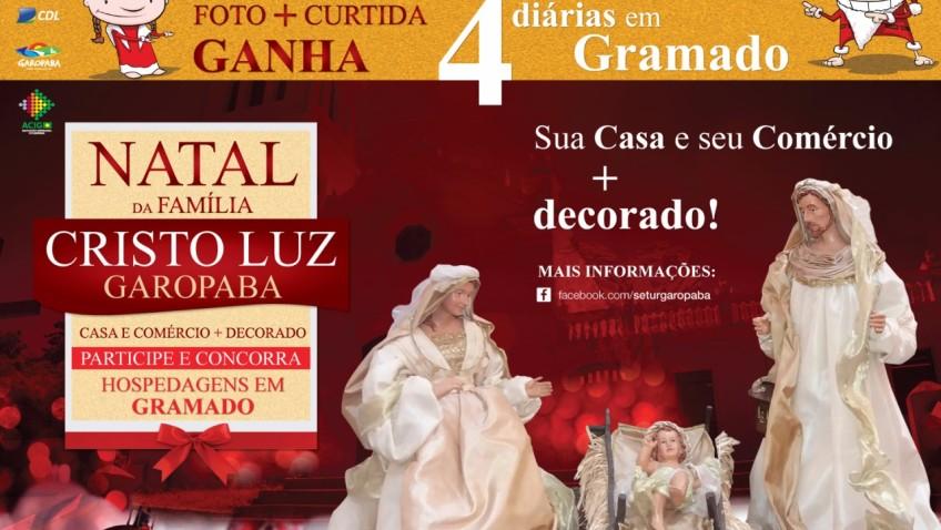 Foto + curtida ganha, 4 diárias em Gramado RS.