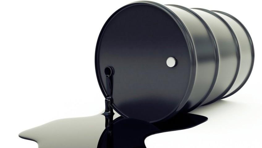 Produção de petróleo e gás chega a 2,7 milhões de barris