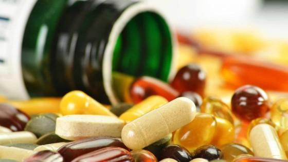 Novo medicamento para câncer de bexiga gera menos efeitos colaterais que quimioterapia