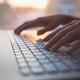 CCJ da Câmara aprova PEC que inclui acesso à internet aos direitos fundamentais