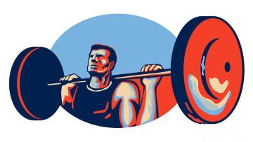Brasil conquista quatro medalhas no Mundial de Halterofilismo Paralímpico