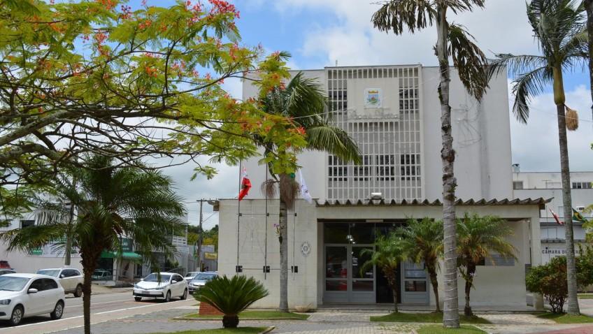 Prefeitura de Morro da Fumaça libera a última parcela do 13º salário