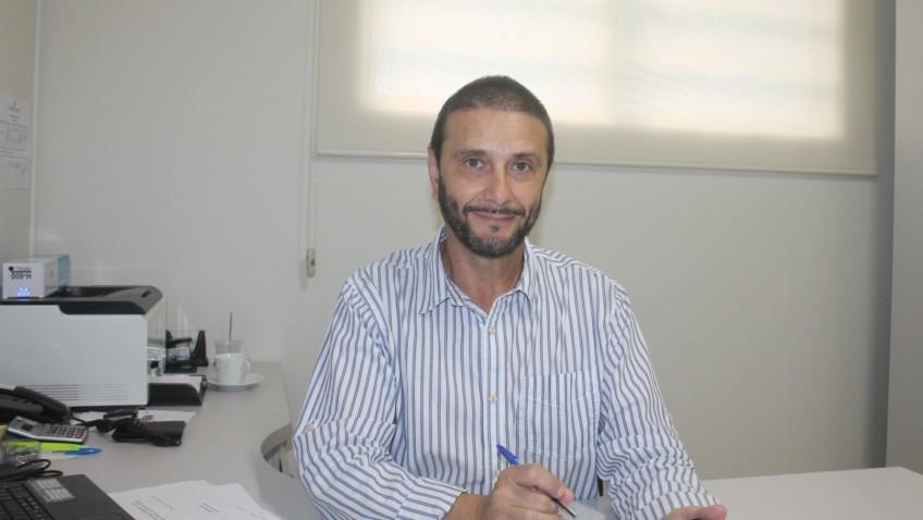 Balneário Rincão lança processo seletivo