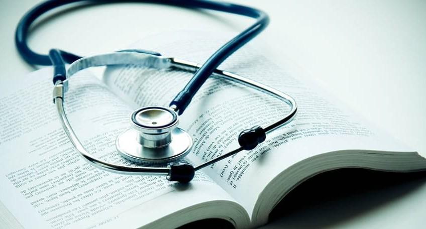 Ampliação de cobertura de planos de saúde entra em vigor