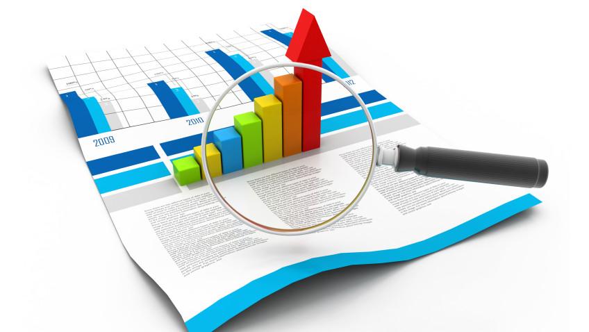 """""""Prévia"""" do PIB registra novo avanço; saiba por que isso é importante"""
