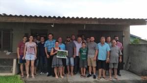 Quadra poliesportiva Vila Rica em MF (3)
