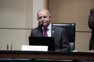 Presidência da Alesc autoriza a reinstalação das comissões permanentes