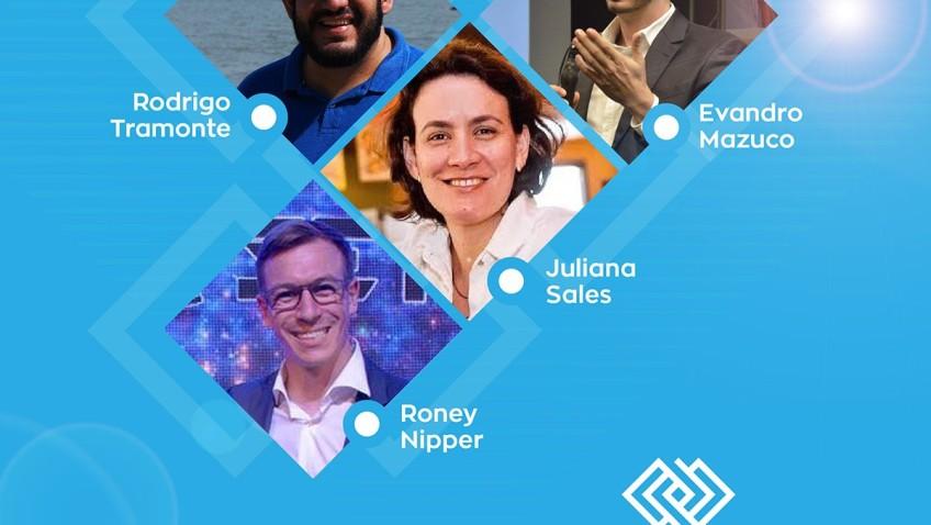Florianópolis recebe 1º Encontro de Empreendedores no dia 21 de fevereiro