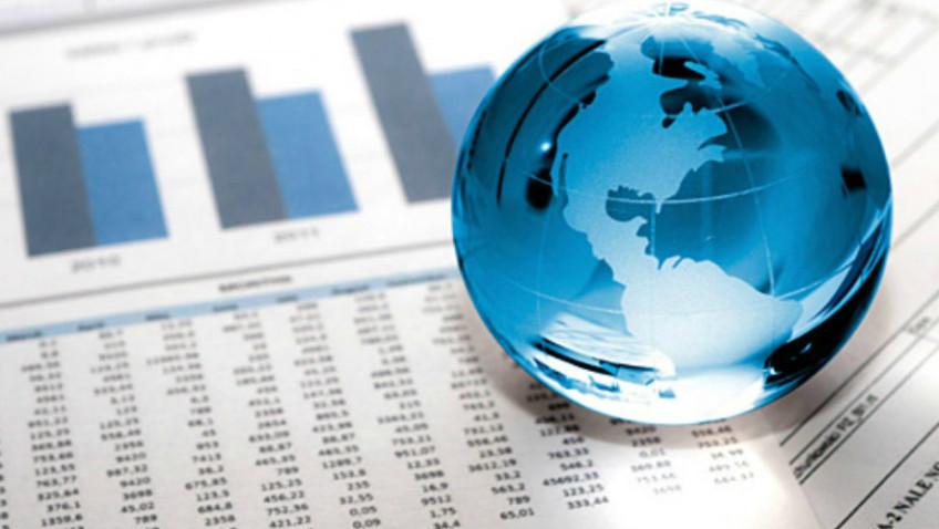 Brasil intensifica negociações para entrada em organização econômica internacional