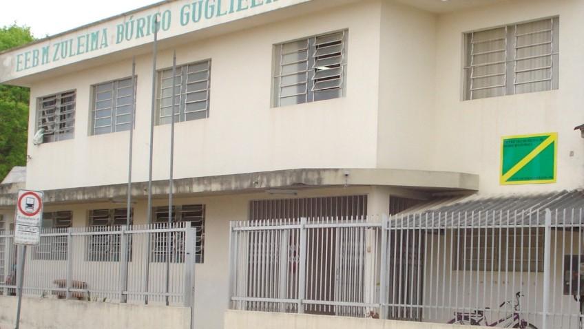Matrículas abertas para sete cursos na Escola Profissional de Morro da Fumaça