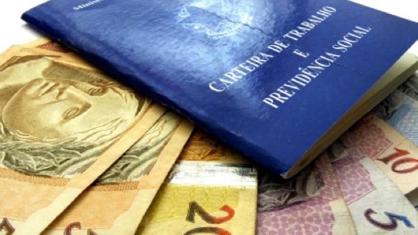 Fiscalizações recuperam R$ 4,2 bilhões para o FGTS em 2017