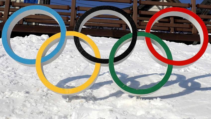 Brasil participa dos Jogos Olímpicos de Inverno pela oitava vez