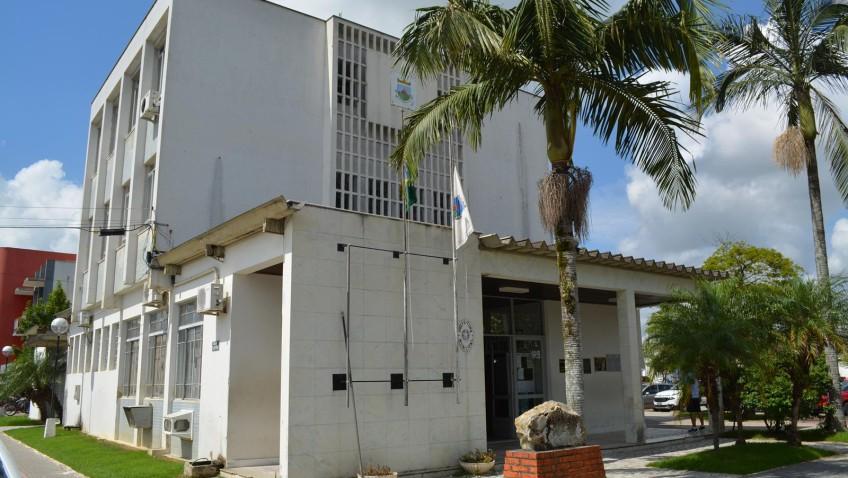 Governo Municipal de Morro da Fumaça acompanha as definições sobre o Ed. San Valentin