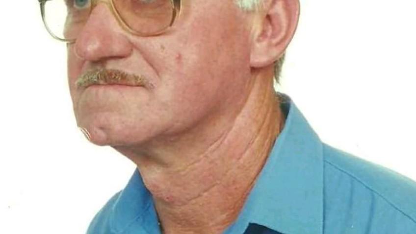 Morro da Fumaça decreta luto pelo falecimento de Narciso Maccari