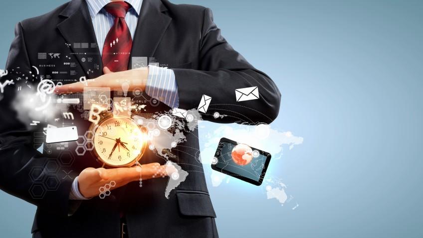 Setor de serviços é o responsável pelo maior número de contratações formais em fevereiro