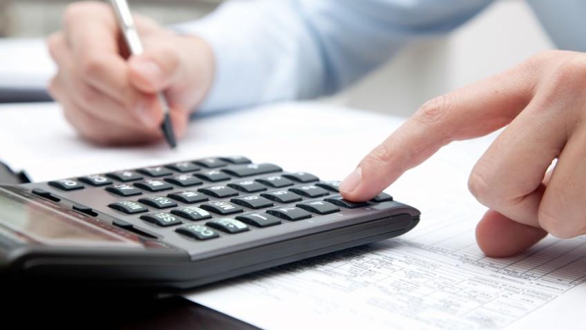 Imposto de Renda: Receita já recebeu 2,4 milhões de declarações