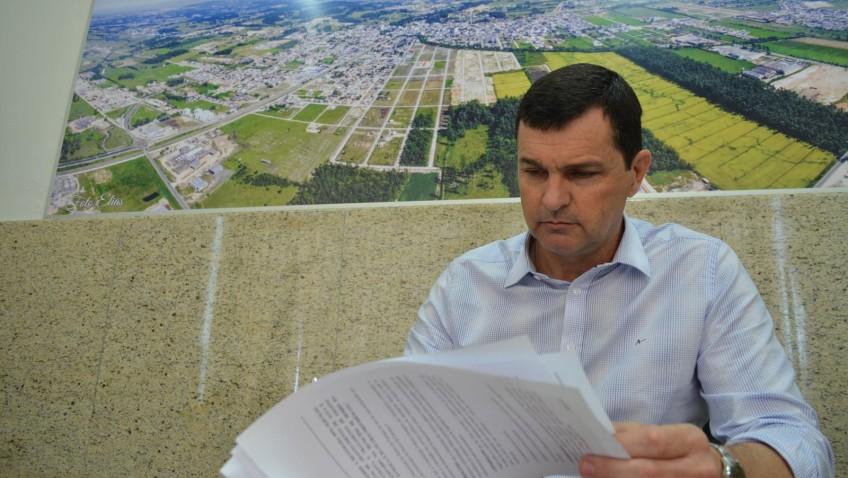 Tribunal de Justiça autoriza a gestão de água e esgoto pelo Município de Morro da Fumaça