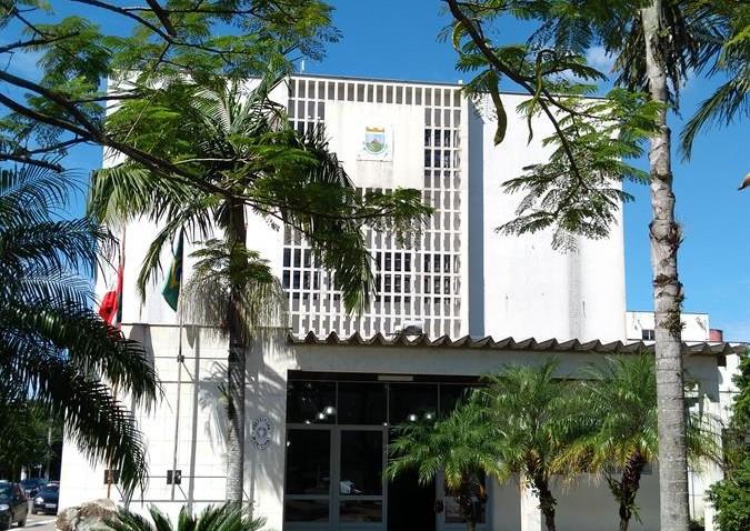 ?Inscrições abertas para a contratação de profissionais temporários em Morro da Fumaça