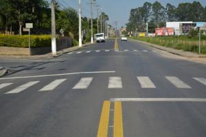 04-05-2018_Rua José Cechinel_faixas (3)