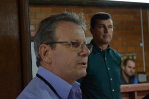 07-05-2018_Apresentação do novo secretário de Infraestrutura_Marciano Bortolin (23)