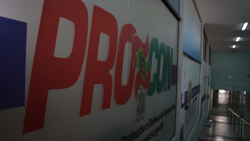 Após receber denúncias, Procon de Morro da Fumaça aplica multa à agência bancária