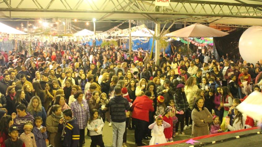 Balneário Rincão: Confirmadas as atrações da Julifest