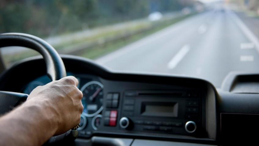 Governo reforça compromisso com demandas dos caminhoneiros