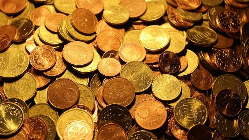 Conheça moedas que foram criadas especialmente para celebrar as Copas do Mundo