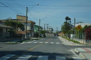 12_Rua Silvia Capeletti_bairro De Costa (26)