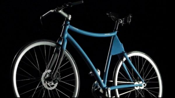Projeto trabalha inclusão por meio das pedaladas