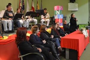 Regional de Criciúma realiza seminário de encerramento do PNAIC