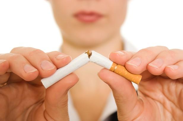 Morro da Fumaça ganhará novo Grupo de Combate ao Tabagismo