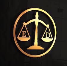 Direitos Ilusórios: enganos comuns sobre os direitos do consumidor